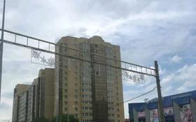 3-комнатная квартира, 127 м², 16/16 этаж, Жамбыла Жабаева 142 — Партизанская за ~ 31.8 млн 〒 в Петропавловске