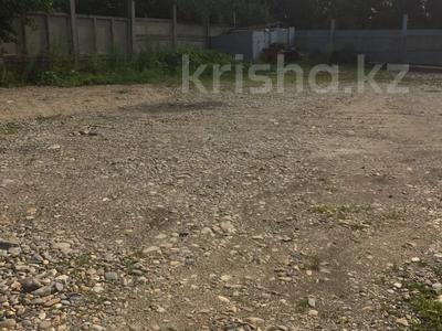 Промбаза 35 соток, Авроры за 82 млн 〒 в Усть-Каменогорске — фото 12