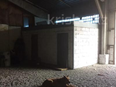 Промбаза 35 соток, Авроры за 82 млн 〒 в Усть-Каменогорске — фото 14
