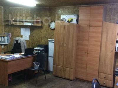 Промбаза 35 соток, Авроры за 82 млн 〒 в Усть-Каменогорске — фото 15