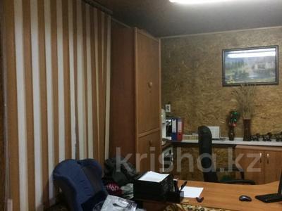 Промбаза 35 соток, Авроры за 82 млн 〒 в Усть-Каменогорске — фото 16