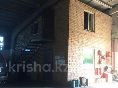 Промбаза 35 соток, Авроры за 82 млн 〒 в Усть-Каменогорске — фото 17