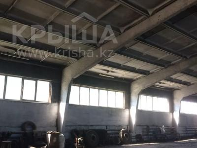 Промбаза 35 соток, Авроры за 82 млн 〒 в Усть-Каменогорске — фото 6