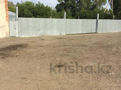 Промбаза 35 соток, Авроры за 82 млн 〒 в Усть-Каменогорске — фото 7