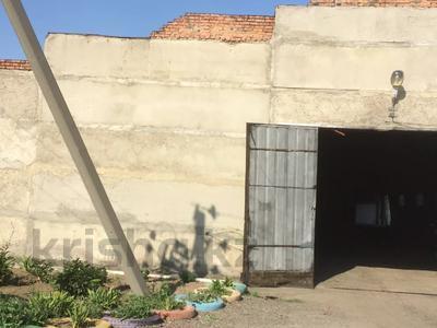 Промбаза 35 соток, Авроры за 82 млн 〒 в Усть-Каменогорске — фото 8