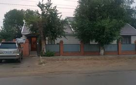 5-комнатный дом, 260 м², 12 сот., Кургулова 5 — Сатпаева за 24 млн 〒 в Актобе, Старый город