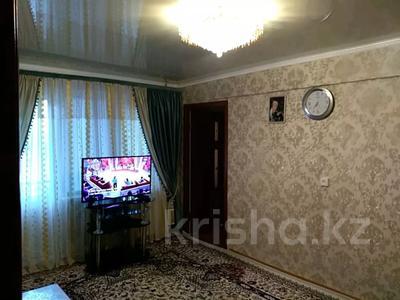 4-комнатная квартира, 57 м², 2/5 этаж, Титов 8/27 за 5 млн 〒 в  — фото 2