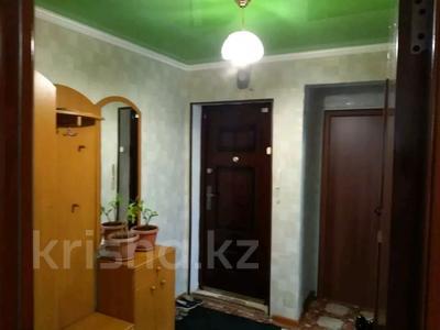 4-комнатная квартира, 57 м², 2/5 этаж, Титов 8/27 за 5 млн 〒 в  — фото 3
