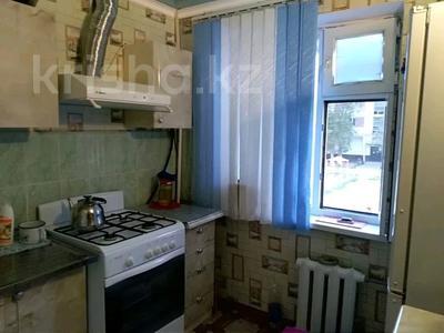 4-комнатная квартира, 57 м², 2/5 этаж, Титов 8/27 за 5 млн 〒 в  — фото 4