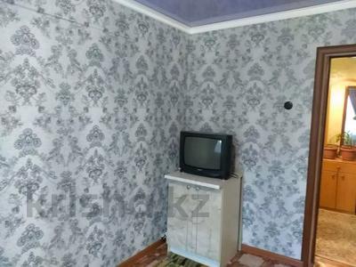 4-комнатная квартира, 57 м², 2/5 этаж, Титов 8/27 за 5 млн 〒 в  — фото 5