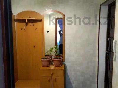 4-комнатная квартира, 57 м², 2/5 этаж, Титов 8/27 за 5 млн 〒 в  — фото 6