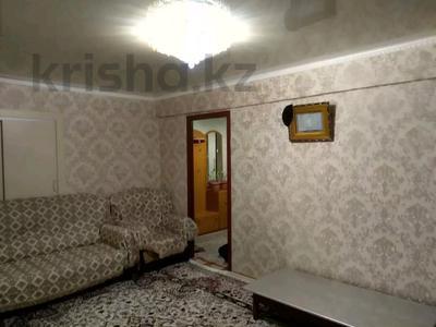 4-комнатная квартира, 57 м², 2/5 этаж, Титов 8/27 за 5 млн 〒 в  — фото 8