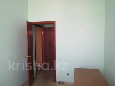 Магазин площадью 357 м², Пролетарская за 52 млн 〒 в Щучинске — фото 10