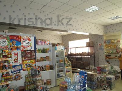 Магазин площадью 357 м², Пролетарская за 52 млн 〒 в Щучинске — фото 12