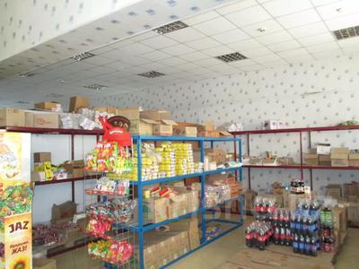 Магазин площадью 357 м², Пролетарская за 52 млн 〒 в Щучинске — фото 13