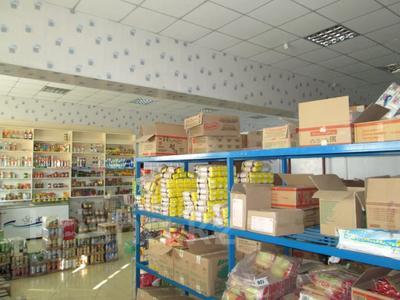 Магазин площадью 357 м², Пролетарская за 52 млн 〒 в Щучинске — фото 14