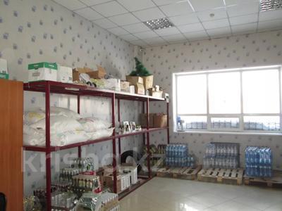 Магазин площадью 357 м², Пролетарская за 52 млн 〒 в Щучинске — фото 15