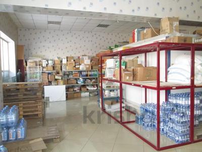 Магазин площадью 357 м², Пролетарская за 52 млн 〒 в Щучинске — фото 16