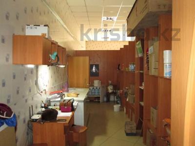Магазин площадью 357 м², Пролетарская за 52 млн 〒 в Щучинске — фото 17
