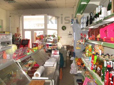 Магазин площадью 357 м², Пролетарская за 52 млн 〒 в Щучинске — фото 19
