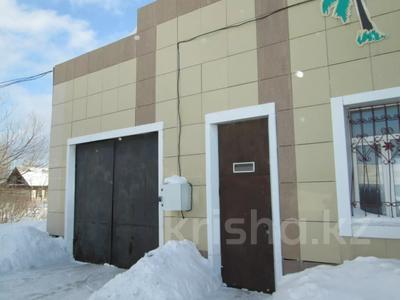 Магазин площадью 357 м², Пролетарская за 52 млн 〒 в Щучинске — фото 2