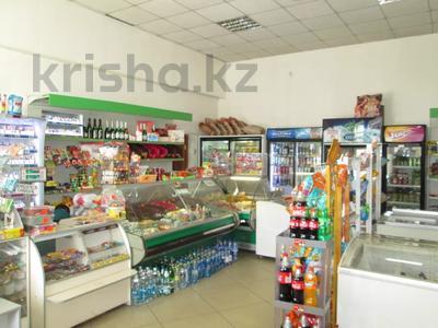 Магазин площадью 357 м², Пролетарская за 52 млн 〒 в Щучинске — фото 20