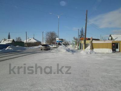 Магазин площадью 357 м², Пролетарская за 52 млн 〒 в Щучинске — фото 4