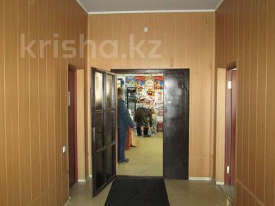 Магазин площадью 357 м², Пролетарская за 52 млн 〒 в Щучинске — фото 6
