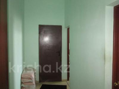 Магазин площадью 357 м², Пролетарская за 52 млн 〒 в Щучинске — фото 7