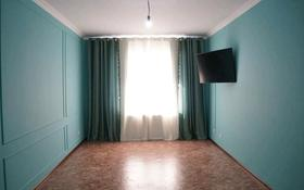 2-комнатная квартира, 70 м², 3/9 этаж, Нур Актобе 22 за 13.2 млн 〒