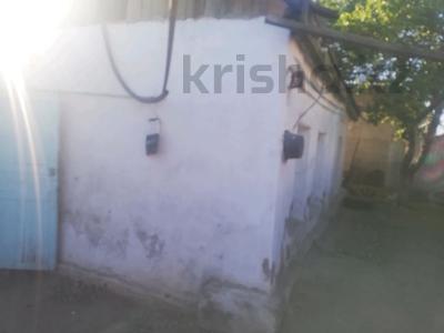 Участок 5.5 соток, 2й переулок Есей би за 6.9 млн 〒 в Таразе — фото 2