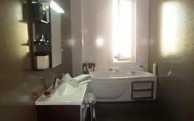 4-комнатная квартира, 150 м² помесячно, Керемет 7 за 300 000 〒 в Алматы, Бостандыкский р-н