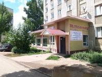 Здание, площадью 97 м²