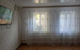 4-комнатный дом, 100 м², 7 сот., Советская 185 за 16.5 млн 〒 в Аксае