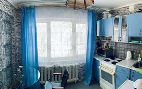 1-комнатная квартира, 35 м², 2/5 этаж, Астана 20/1 за 10.5 млн 〒 в Усть-Каменогорске
