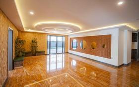 2-комнатная квартира, 47 м², Махмутлар за ~ 26.8 млн 〒 в