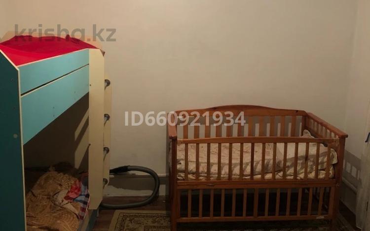 3-комнатный дом, 90 м², 6 сот., мкр Шанырак-2 192/8 за 11 млн 〒 в Алматы, Алатауский р-н