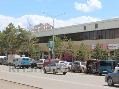 Бутик площадью 12 м², 6-й микрорайон 24 за 53 000 〒 в Темиртау