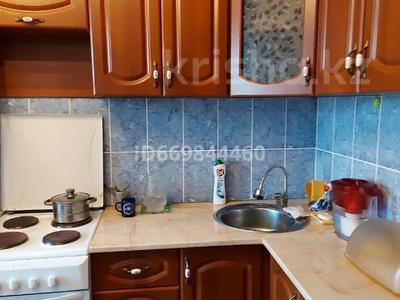 3-комнатная квартира, 66 м², 4/5 этаж, Ул. Абая 47 за 8 млн 〒 в Курчатове