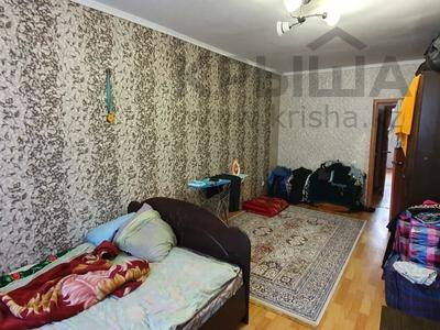 3-комнатная квартира, 76 м², 7/9 этаж, Жас Канат, Баймагамбетова — Хмельницкого за 22.5 млн 〒 в Алматы, Турксибский р-н — фото 6