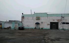 Помещение площадью 1260 м², мкр Новый Город, Терешковой 1 за 900 〒 в Караганде, Казыбек би р-н