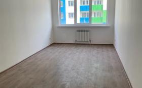 3-комнатная квартира, 75.1 м², 6/9 этаж, мкр Шугыла 341 за 21.8 млн 〒 в Алматы, Наурызбайский р-н