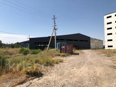 Склад продовольственный , Капал батыра 5 км за 400 〒 в Шымкенте, Енбекшинский р-н