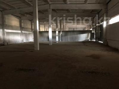 Склад продовольственный , Капал батыра 5 км за 400 〒 в Шымкенте, Енбекшинский р-н — фото 4