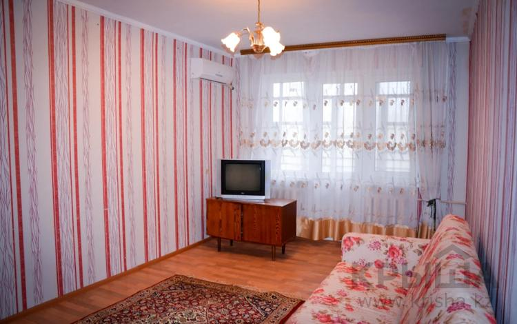 2-комнатная квартира, 45.4 м², 5/5 этаж, Аманжолова за 9.8 млн 〒 в Уральске