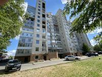 4-комнатная квартира, 219 м², 3/11 этаж, улица Академика Сатпаева 336 за 75 млн 〒 в Павлодаре