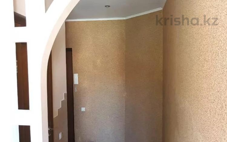 3-комнатная квартира, 129 м², 2/3 этаж, мкр Алгабас — Шамшырак за 28.5 млн 〒 в Алматы, Алатауский р-н