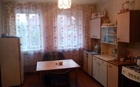 1-комнатная квартира, 35 м², 1/2 этаж, улица Талды за 3.7 млн 〒 в Деркуле
