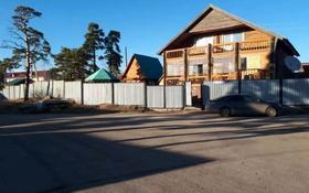 5 комнат, 200 м², Советская 41 А за 10 000 〒 в Бурабае