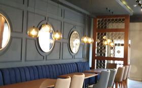 Ресторан за 155 млн 〒 в Караганде, Казыбек би р-н